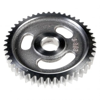 Melling® S273 - High Alloy Steel Camshaft Sprocket