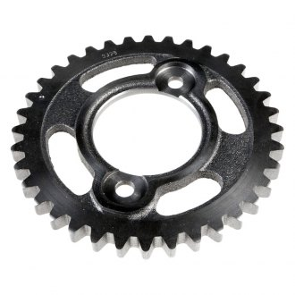 Melling® - Passenger Side Camshaft Sprocket