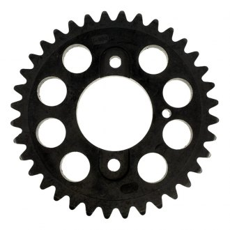 Melling® - Engine Timing Camshaft Sprocket