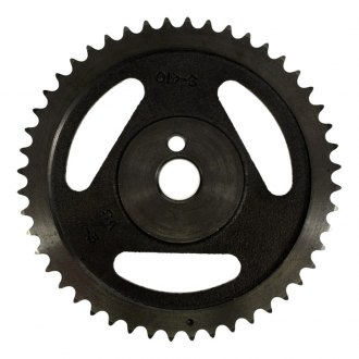 Melling® - Heavy Duty Camshaft Sprocket