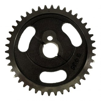 Melling® - High Alloy Steel Camshaft Sprocket