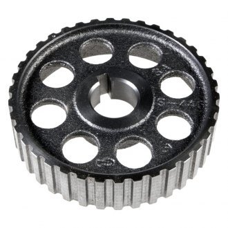 Melling® - Timing Camshaft Sprocket