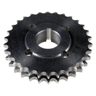 Melling® - Replacement Intermediate Sprocket