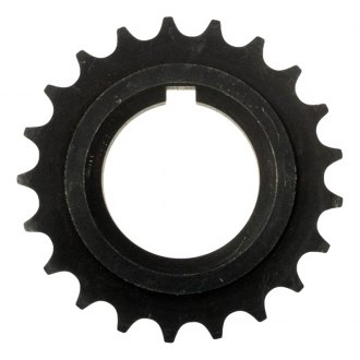 Melling® - Crankshaft Sprocket