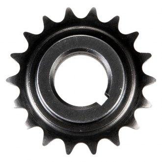 Melling® - Lower Stock Replacement Balance Shaft Sprocket