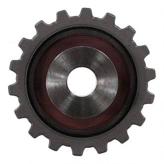 Melling® - Stock Replacement Idler Sprocket