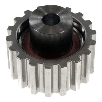 Melling® - Timing Idler Sprocket