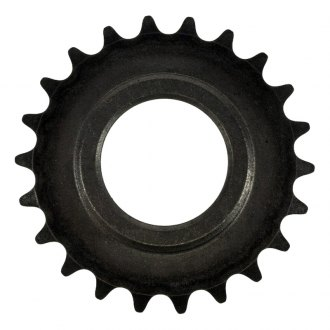 Melling® - Replacement Oil Pump Sprocket