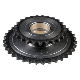 Melling® - 36 and 25 Tooth Timing Idler Sprocket