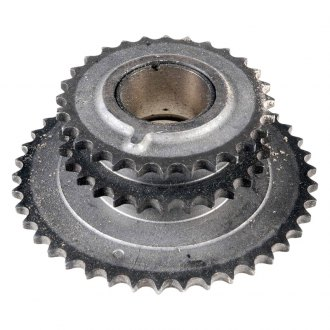 Melling® - Engine Timing Sprocket