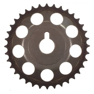 Melling® - Driver Side Camshaft Sprocket
