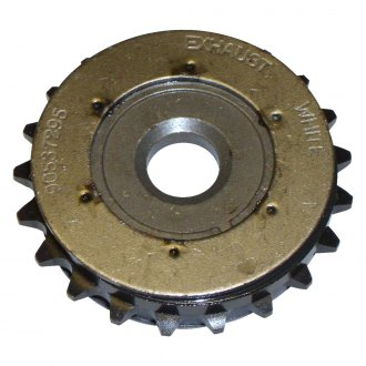 Melling® - Balance Shaft Sprocket