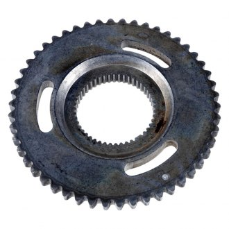 Melling® - Engine Timing Idler Sprocket