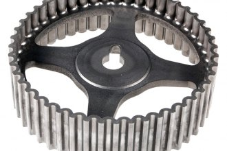 Melling® - Stock Replacement Camshaft Sprocket