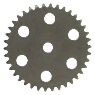 Melling® - Exhaust Camshaft Sprocket