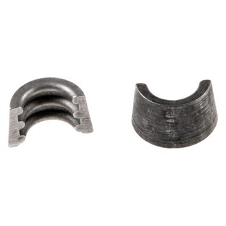 Melling® - Valve Spring Retainer Keeper