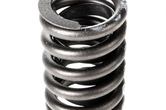Melling® - Stock Replacement Valve Spring