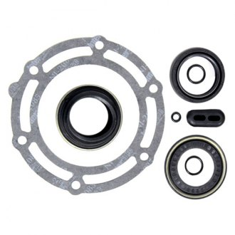 Merchant Automotive® - Deluxe Overhaul Seal Kit