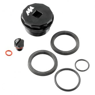 Merchant Automotive® - Deluxe Filter Head Rebuild Kit