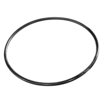 Merchant Automotive® - Fuel Filter O-Ring
