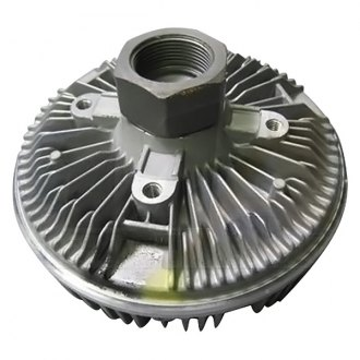 Merchant Automotive® - Cooling Fan Clutch
