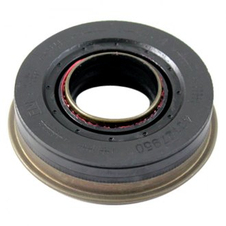 Merchant Automotive® - Front Inner Axle Shaft Seal