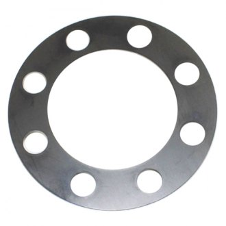 Merchant Automotive® - Rear Axle Flange Gasket