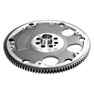Merchant Automotive® - Flywheel