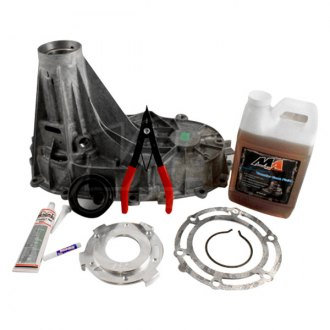 Merchant Automotive® - Transfer Case Combo Kit