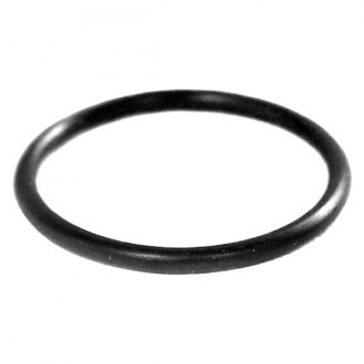 Merchant Automotive® - Transfer Case Speed Sensor Seal