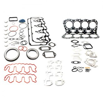 Merchant Automotive® - Engine Gasket Kit