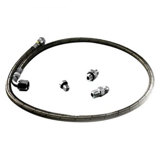 Oil Filter Relocation Adapter besides 351 Windsor Turbo Kit further Mercury Marine Engine Accessories moreover New Oem Engine Radiator Cooling Fan Motor Assembly 361438967453 together with Wiring Diagram For Vanguard Engine. on ic engine kits
