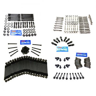 Merchant Automotive® - ARP Engine Hardware Kit