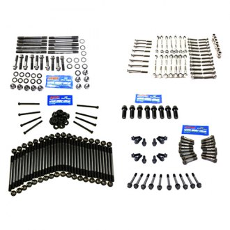 B00EPXDZHI further 5 3 Turbo Kit With Truck Manifolds moreover 160917335233 together with  on 5 0 cxracing turbo kit