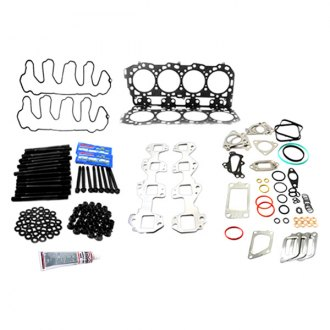 Merchant Automotive® - Head Gasket Kit
