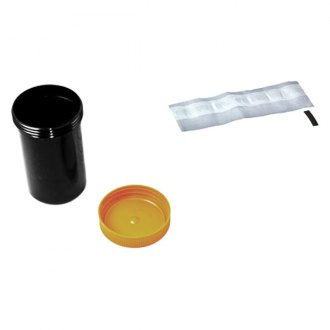 Merchant Automotive® - Fluid Analysis Kit