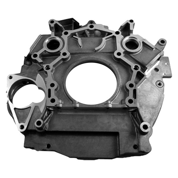 Merchant Automotive® 12622693