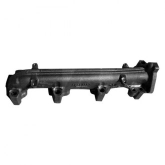 Merchant Automotive® - Exhaust Manifold