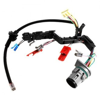 Merchant Automotive® - Allison Internal Wire Harness