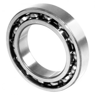 Merchant Automotive® - Front Transfer Case Shaft Bearing