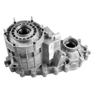 Merchant Automotive® - Transfer Case Half