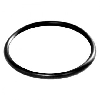 Merchant Automotive® - Radiator Pipe Seal