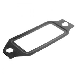 Merchant Automotive® - Water Pump Housing Cover Gasket