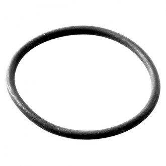 Merchant Automotive® - CP3 To Adapter Small Seal