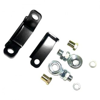 Merchant Automotive® - Cognito Steering Support Kit