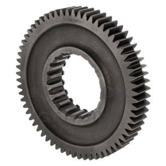 Meritor® - Transmission 2/7 Main Gear