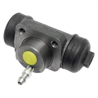 Metelli® - Rear Drum Brake Wheel Cylinder