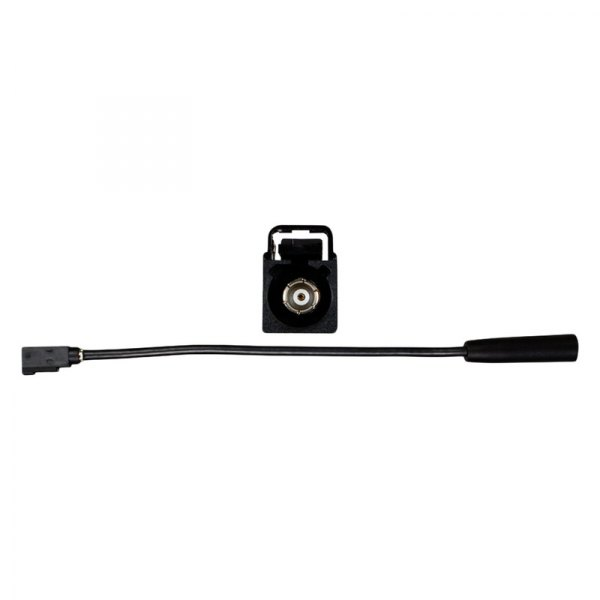 Metra® - Radio to Antenna Adapter