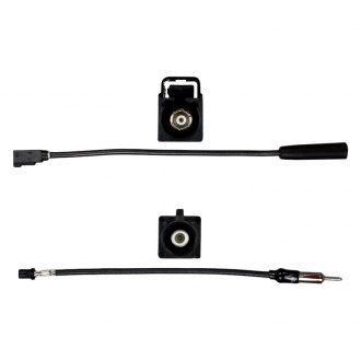 Metra® - Motorola Antenna Adapters Kit
