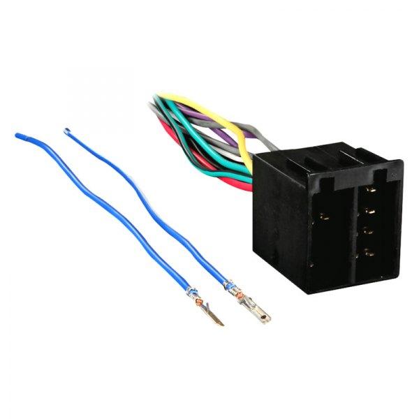 70 1783_1 metrar 716522 wiring harness with oem radio plugs metra 174 70 metra 70 1761 wiring diagram at arjmand.co